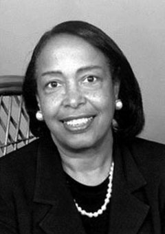 An example of a great bio pic (and a great inventor, Patricia Bath)